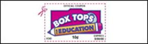 shop BOXTOPS for Hatch